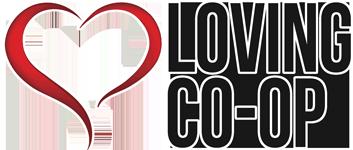 Loving Cooperative