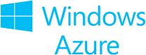 windows-azure-loving-coop