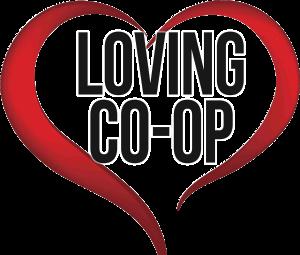 loving-coop-logo