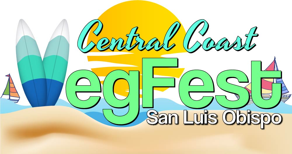 Central Coast Vegans & VegFest