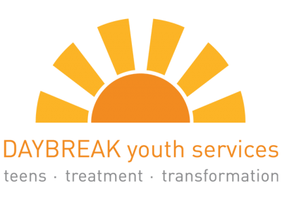 Daybreak Youth Services