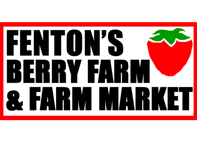 Fenton's Berry Farm and Market |  Harrison, AR