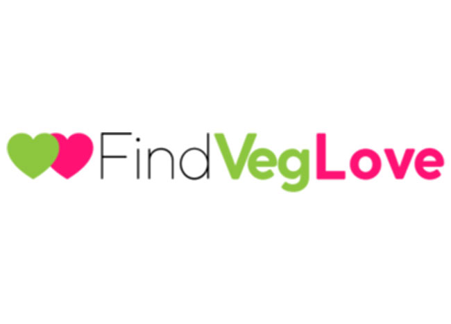 Find Veg Love | Veg Speed Date