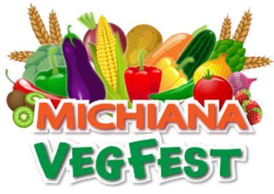 Michiana VegFest