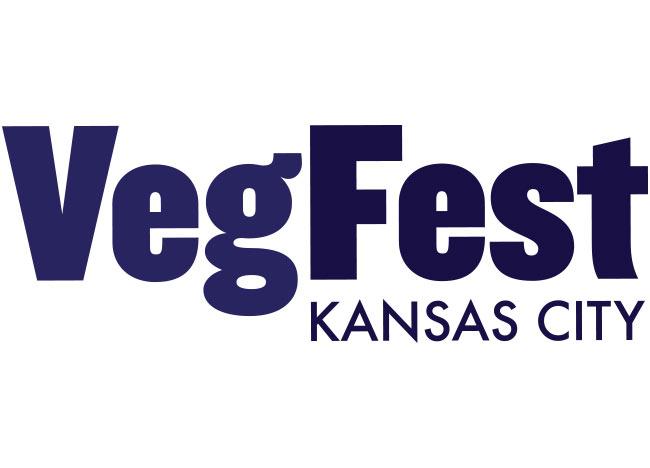 VegFest KC